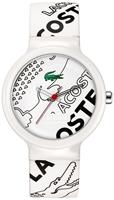 Buy Unisex Lacoste 2010524 Watches online