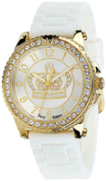Buy Ladies Juicy Couture 1900705 Watches online