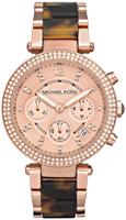Buy Ladies Michael Kors MK5538 Watches online