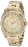 Buy Ladies Tommy Hilfiger 1781139 Watches online