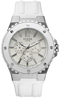 Buy Mens Guess W10603G1 Watches online