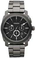 Buy Mens Fossil FS4662 Watches online