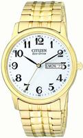 Buy Mens Citizen BM8452-99A Watches online