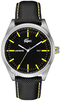 Buy Mens Lacoste 2010596 Watches online
