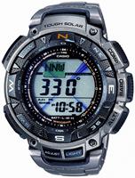 Buy Mens Casio PRG-240T-7ER Watches online