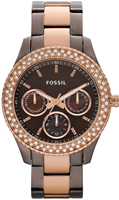 Buy Ladies Fossil ES2955 Watches online