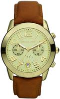Buy Mens Michael Kors MK2251 Watches online