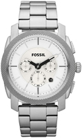 Buy Mens Fossil FS4663 Watches online