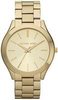 Buy Unisex Michael Kors MK3179 Watches online