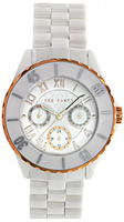 Buy Ladies Ted Baker TE4058 Watches online