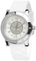 Buy Ladies Juicy Couture 1900772 Watches online