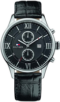 Buy Mens Tommy Hilfiger 1710290 Watches online