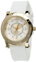 Buy Ladies Juicy Couture 1900773 Watches online
