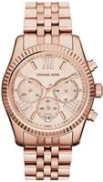 Buy Ladies Michael Kors MK5569 Watches online