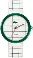 Buy Unisex Lacoste 2010526 Watches online