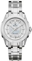 Buy Ladies Bulova 96M108 Watches online