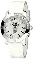 Buy Ladies Juicy Couture 1900548 Watches online