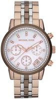 Buy Ladies Michael Kors MK5642 Watches online