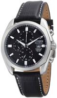 Buy Mens Citizen CA0020-05E Watches online