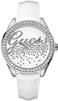 Buy Ladies Guess W60006L1 Watches online