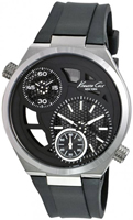 Buy Mens Kenneth Cole New York KC1683 Watches online