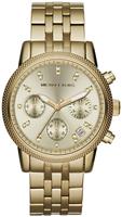 Buy Ladies Michael Kors MK5676 Watches online