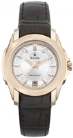 Buy Ladies Bulova 97M104 Watches online