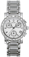 Buy Ladies Bulova 96R19 Watches online