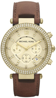 Buy Ladies Michael Kors MK2249 Watches online
