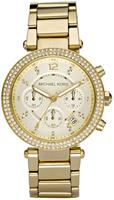 Buy Ladies Michael Kors MK5354 Watches online