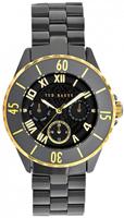 Buy Ladies Ted Baker TE4057 Watches online