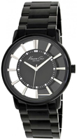 Buy Mens Kenneth Cole New York KC3994 Watches online