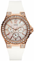 Buy Ladies Guess W16577L1 Watches online
