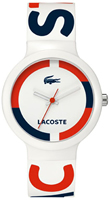 Buy Lacoste 2020030 Watches online