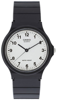 Buy Unisex Casio MQ-24-7BLL Watches online