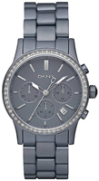 Buy Ladies DKNY NY8325 Watches online
