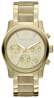 Buy Ladies Michael Kors MK5660 Watches online