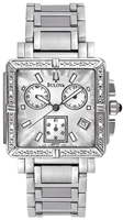 Buy Ladies Bulova 96R000 Watches online