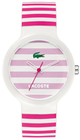 Buy Unisex Lacoste 2020001 Watches online