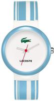 Buy Unisex Lacoste 2010541 Watches online