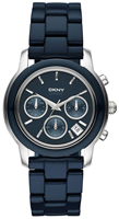 Buy Ladies DKNY NY8429 Watches online