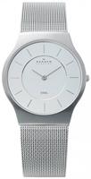 Buy Mens Skagen 233LSS Watches online