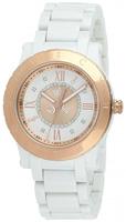 Buy Ladies Juicy Couture 1900844 Watches online