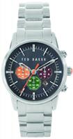 Buy Mens Ted Baker TE3012 Watches online