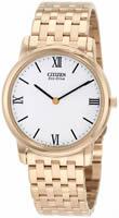 Buy Mens Citizen AR1123-51A Watches online