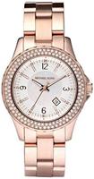 Buy Ladies Michael Kors MK5403 Watches online