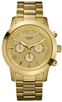 Buy Ladies Guess W14043L1 Watches online