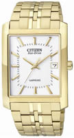 Buy Mens Citizen BM6782-52A Watches online