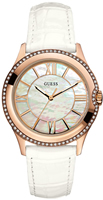 Buy Ladies Guess W10267L1 Watches online