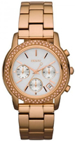 Buy Ladies DKNY NY8432 Watches online